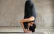 Những tư thế yoga nên tập khi mệt mỏi