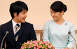 Công chúa và hoàng tử tài năng của hoàng gia Nhật Bản
