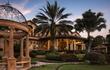 Bán đấu giá trực tuyến siêu biệt thự 1.200 m2 ở Florida