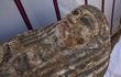 Ai Cập phát hiện thấy xác ướp hơn 3.000 năm tuổi