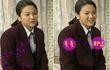 Loạt ảnh thời mới vào nghề của Song Hye Kyo