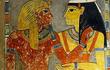 """Quan niệm """"chuyện yêu"""" và bí thuật phòng the của người cổ đại"""