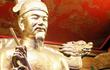 Biệt tài của những hoàng đế nước Việt