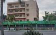 Vắng khách, dịch vụ du lịch ven biển Đà Nẵng hoang vắng