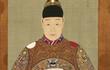 Hoàng đế duy nhất không biết chữ trong lịch sử Trung Hoa là ai?