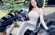 Nữ sinh ngành Luật trở thành DJ nổi tiếng châu Á