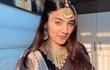Beauty blogger Ấn Độ từng là coder