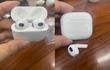 Những sản phẩm không có mặt trong sự kiện Apple ngày 20/4