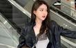 Beauty blogger nổi tiếng nhờ vẻ ngoài gợi cảm