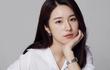 Cô giáo dạy Toán ở Hàn Quốc bị nhầm là idol