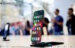 iPhone 13 tràn viền toàn vẹn, 4 camera sang chảnh miễn chê