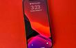 iPhone 13 có gì mới?