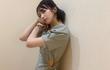 Nàng mẫu lai nổi tiếng Nhật Bản lấn sân diễn xuất