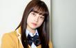 Nhan sắc của mỹ nhân hàng đầu showbiz Nhật Bản