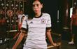 10 mẫu áo đấu đẹp tại Euro 2020