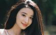 Nữ diễn viên có vẻ đẹp được so sánh với Lưu Diệc Phi