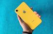 iPhone XR và loạt smartphone đang được giảm giá tại Việt Nam