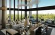 Khám phá căn penthouse đắt nhất London trị giá 247 triệu USD