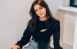 Cô nàng 17 tuổi làm giàu nhờ sáng tạo video hát nhép