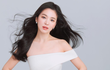 10 mẹo có mái tóc bóng khỏe của sao Hàn