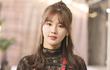 Vẻ ngoài thay đổi sau 3 năm của nữ thần tượng Hàn Quốc