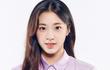 Nữ thần tượng gốc Việt trong game show Hàn Quốc