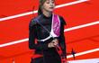 Nữ ca sĩ bị nhầm là cung thủ dự Olympic Tokyo