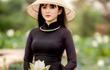 Nhan sắc gây thương nhớ của hot teen xứ chè Thái Nguyên