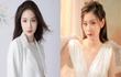 Lộ diện tân sinh viên xinh đẹp của Học viện Báo chí và Tuyên truyền