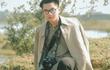 Chàng sinh viên bước chân vào thế giới nhiếp ảnh từ năm 16 tuổi