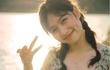 Cô gái Nghệ An gây sốt với nét đẹp tựa Khánh Vân và Hoà Minzy