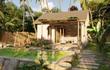 Những mẫu nhà vườn nhỏ đẹp, chi phí rẻ quá để nghỉ dưỡng cuối tuần