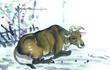 6 con giáp bỗng dưng giàu có bắt đầu từ ngày 26/10