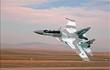 "Không quân Algeria ""chơi lớn"": Bỏ qua Su-35, tiến thẳng lên Su-57?"