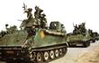 Những vũ khí Mỹ nổi danh từng bị Việt Nam tịch thu chiến lợi phẩm