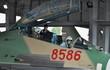 Vụ tai nạn đắt đỏ khiến Nga phải bồi thường hai chiếc Su-27PU