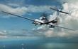 Châu Âu tìm cách thoát bóng Mỹ, tìm cách tự chủ sản xuất UAV