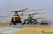 Truyền thông Mỹ: Không quân Afghanistan đang bên bờ vực sụp đổ