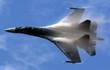 """Chuyên gia Nga """"bóc mẽ"""" việc Rafale bắn rơi Su-35 của Ai Cập"""