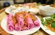Loạt món ăn độc đáo của Việt Nam ra đời từ thời COVID-19