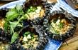 10 đặc sản của Phú Quốc được báo Tây hết lời khen ngợi