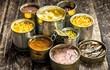 8 thực phẩm gia tốc lão hóa, ăn miếng nào già đi miếng ấy