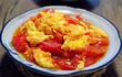 Làm trứng chưng cà chua tuyệt đối đừng bỏ thêm thứ này vào