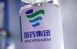 Vắc xin Sinopharm và những điều quan trọng bạn cần biết