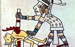 Hoảng hồn nghi lễ hiến tế rùng rợn của người Aztec