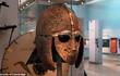 Phong tục chôn cất ở châu Âu thời Trung cổ thay đổi thế nào?