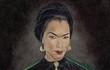 Nữ phù thủy trẻ mãi không già, chữa bệnh bằng tế lễ