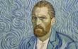 Mối tình ngang trái của danh họa nổi tiếng Vincent van Gogh
