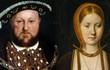 Số phận con trai đầu lòng của nhà vua đa tình nhất nước Anh