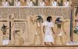 Sự thật gây ngỡ ngàng về người Ai Cập cổ đại